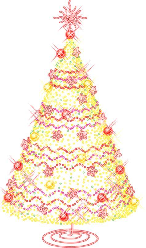 arbol de navidad animado para fondo de pantalla gif 8