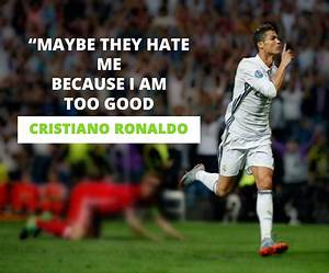 Football World ... World Cup Soccer Quotes