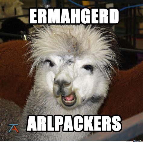 Alpaca Meme - alpaca memes google search alpacas pinterest alpacas memes and cat meme generator