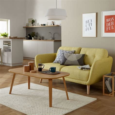 modern  seater sofas  furniture