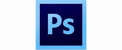 Photoshop Adobe Solvetic Efecto Flat Logotipo Crear