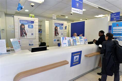 la banque postale mise aussi sur la mobilité d 39 ici 2018