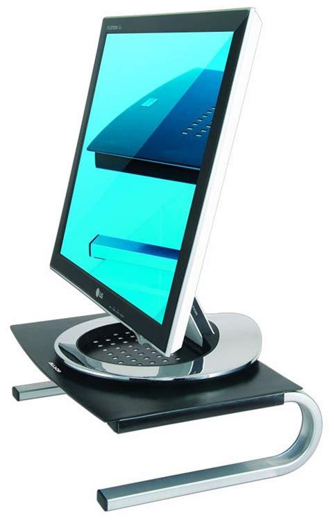 ordinateur bureau pas cher carrefour pc portable pas chers ordinateur portable hp pavilion dv