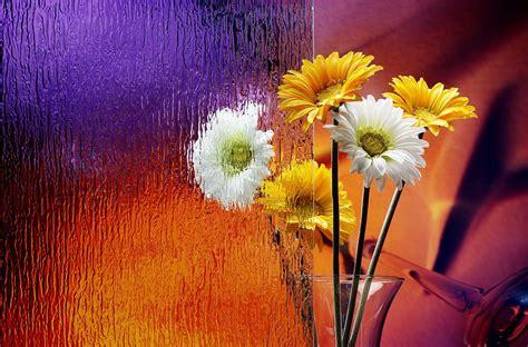 desktop wallpapers imac