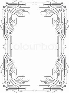 Pleasing Auto Electrical Wiring Diagram Sti Schema Cablage Edu New Viddyup Com Wiring Digital Resources Sapebecompassionincorg