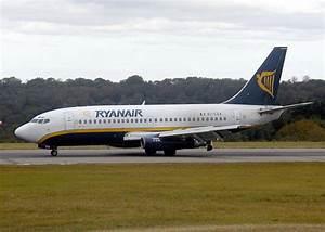 Belgium: Flights grounded by wildcat strike