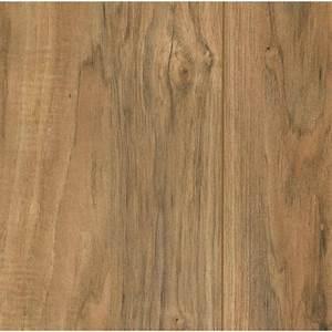 medium-wood-grain-texture-trafficmaster-laminate-wood