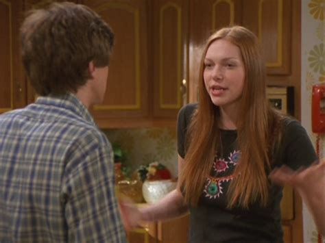 That 70s Show Donnas Story 408 That 70s Show