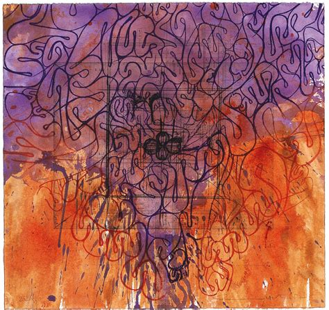 Hermann Nitsch * - Modern and Contemporary Prints 2019/05 ...