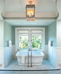 bathroom chair rail ideas bathroom chair rail design ideas