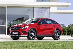 2016 mercedes gle 450 amg coupe front photo