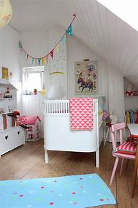 Bett Für 3 Jährige : kinderzimmer 2 j hrige ~ Eleganceandgraceweddings.com Haus und Dekorationen