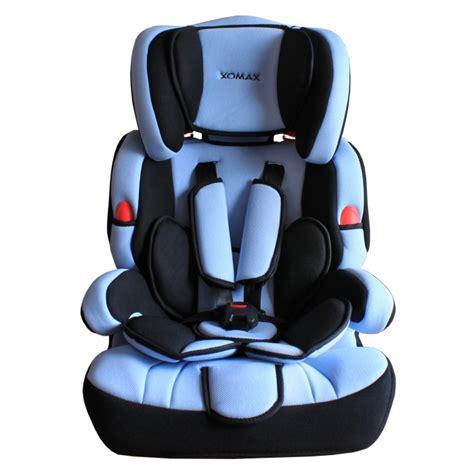 kindersitz gruppe 1 2 3 car seat 9 36kg 1 2 3 i ii iii blue light blue