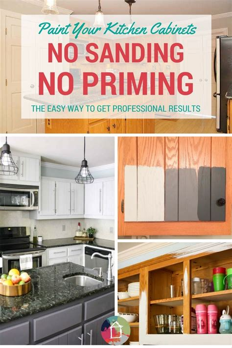 kitchen cabinets with glaze best 25 cabinets to go ideas on kitchens to 8012