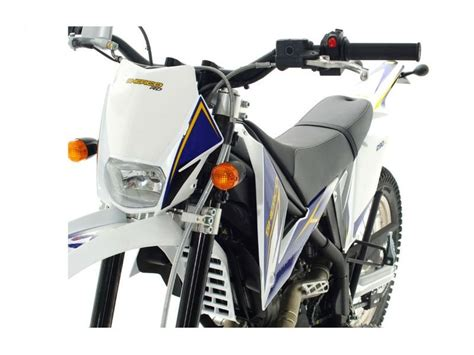 Xride 125 Image by 2013 Sherco X Ride 125 Gallery 536109 Top Speed