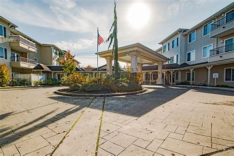 Two More Brookdale Senior Living Facilities Sell for $70 ...