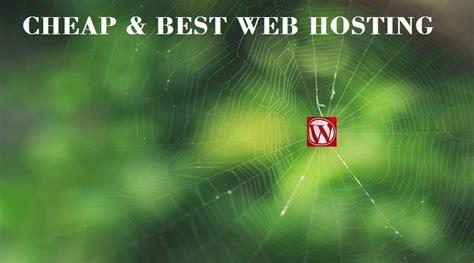 cheap web hosting web hosting review web