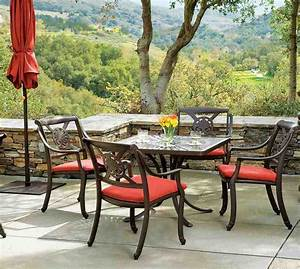 lowes outdoor furniture covers home furniture design With waterproof patio furniture covers lowes