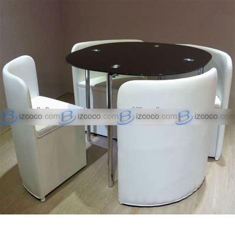 affordable dining table arrangement kitchen ideas