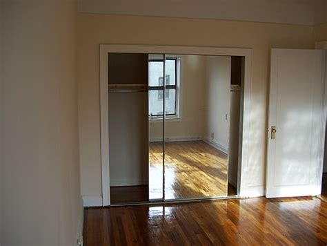 section 8 apartments in the bronx our apartment listings section 8 apartment rentals bronx