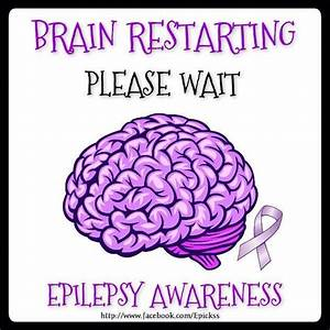 24 best images about Temporal lobe epilepsy on Pinterest