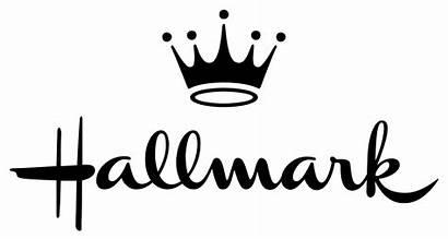 Hallmark Svg Wiki