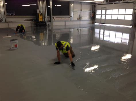resin flooring cost   find