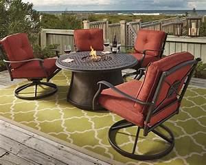 patio and outdoor living space ideas ashley furniture With ashley home furniture warehouse edison