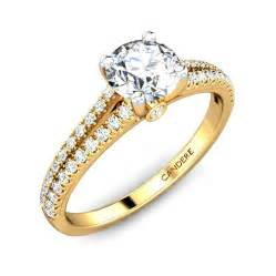 make your own engagement ring diamonds are forever diamond wedding ring jewelry and
