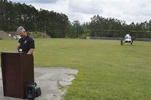 Florence County Sheriff's Office announces aviation ...