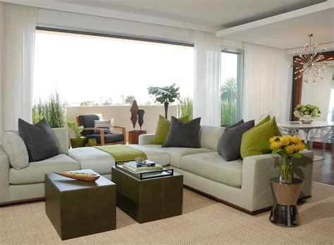 living rooms design ideas stupefying decorative sofa pillows decorating ideas gallery in living room transitional design