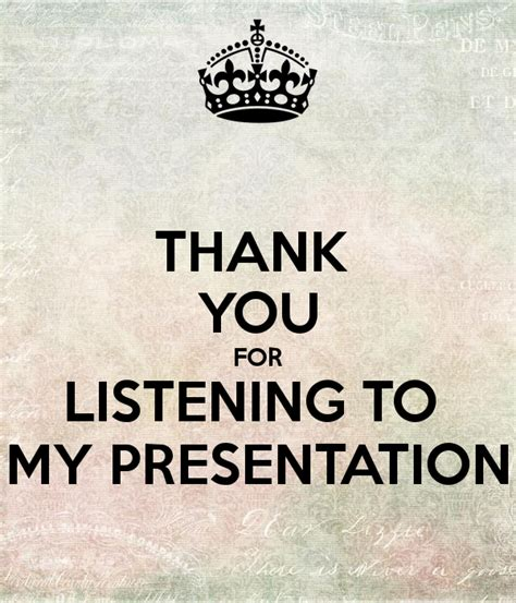 is my phone listening to me is my iphone listening to me privacy sos thank you for listening to my presentation poster