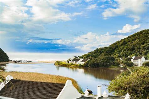 estuary hotel spa port edward
