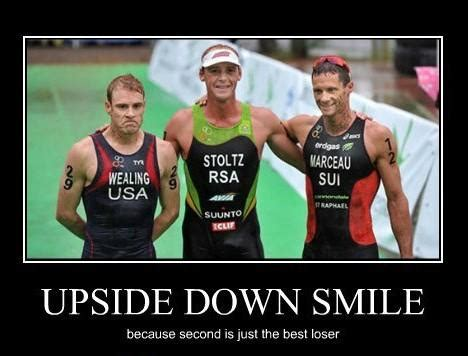 Triathlon Meme - related keywords suggestions for triathlon memes