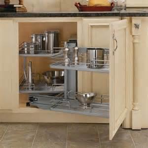 kitchen cabinet systems rev a shelf premiere blind corner kit woodworker s 2801