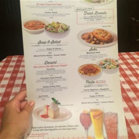 buca di beppo italian restaurant closed order 90 photos 61 reviews italian