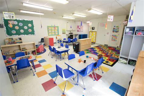 preschool amp daycare in newark de lil einstein s 893 | Newark 3s 8