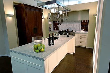 Küchen Landsberg Am Lech Ideenküche  Ihr Küchenstudio In