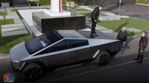 Get Jay Leno Tesla 3 PNG