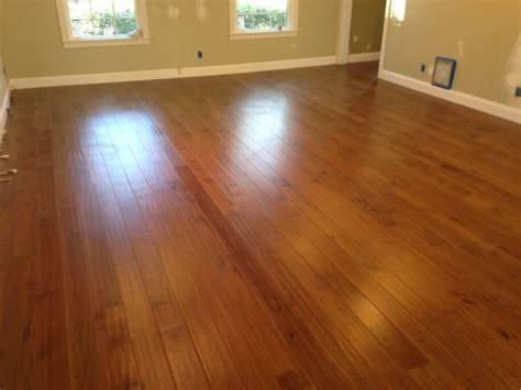 Engineered Hardwood Flooring Starting At $299sqf & Up