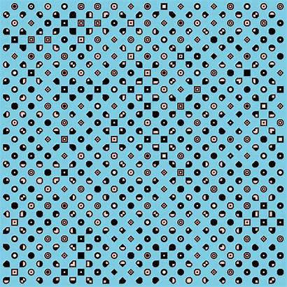 Pattern Irregular Patterns Wotd Generator Moroccan Geometric