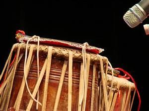 Free Download Wallpaper HD : tabla musical instrument hq ...