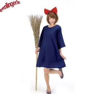 Simple Anime Cosplay Costumes