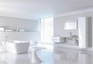 Image Salle De Bain : d coration salle de bain image ~ Melissatoandfro.com Idées de Décoration