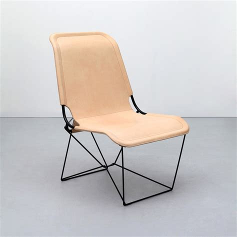 Comfortable Chair Top Comfortable Chair With Comfortable