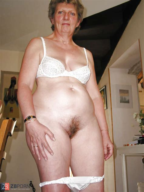 Granny And Mature Porn Pics 27 Pic Of 52