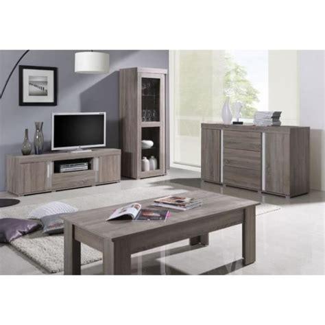 canapé avignon meuble de salon et salle à manger avignon composition de