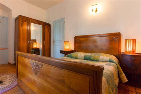 chambre d hotes corsica chambres d 39 hôtes casa alta la corse travel