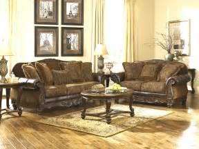 rent a center living room sets modern house