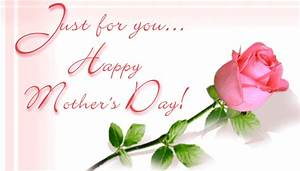 My-Diary: Wishes-for-Mothers-Day